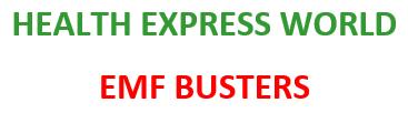 Health Express World